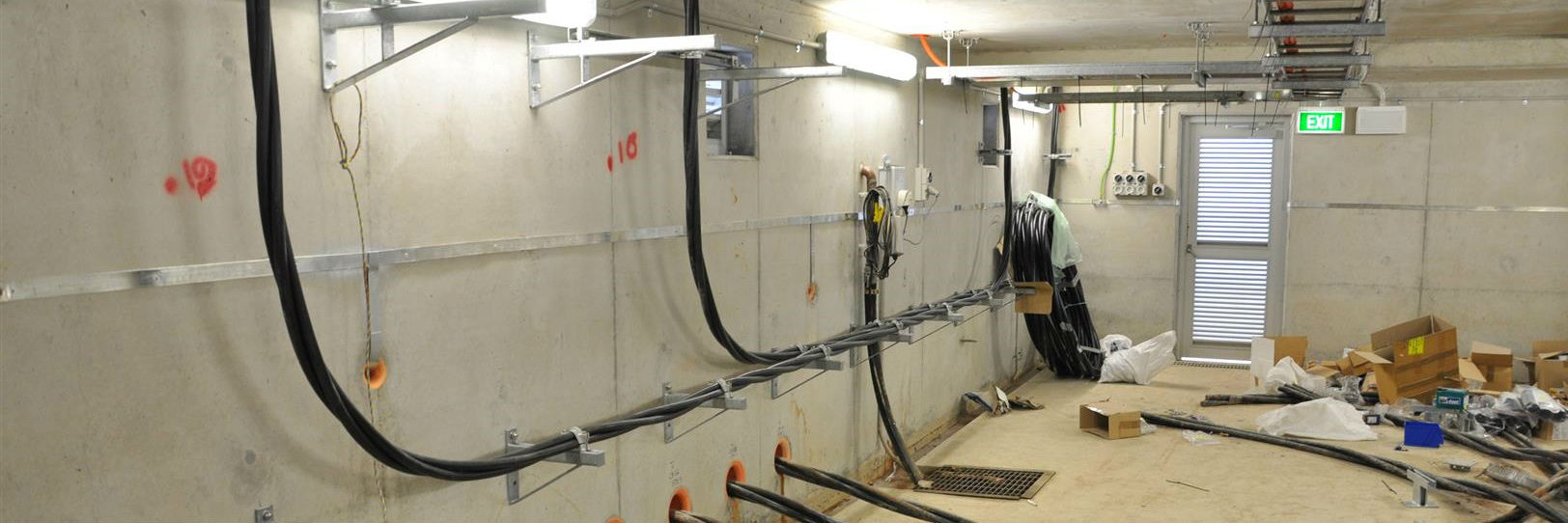 MillwellElectricalServices3
